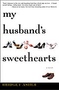 Book-sweethearts2