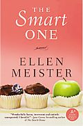 The smart one's cover