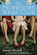 Professors wives cover
