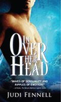 Judi Fennell book cover