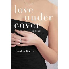 Love under cover