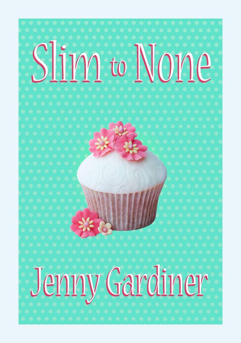 Slim_to_none_2