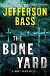 Bone_yard_cover