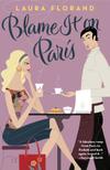 Blame_paris