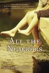 Allthenumbers_300_450_1001