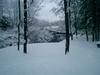 New_hampshire_snow