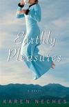 Earthly_pleasures
