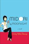 Midori_by_moonlight_2