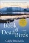Dead_birds_thumbnail1