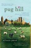 Pug_hill_180_1