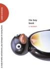 The_boy_book